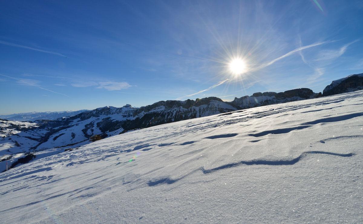 Wi_07-Winterlandschaft-4_Christian-Perret