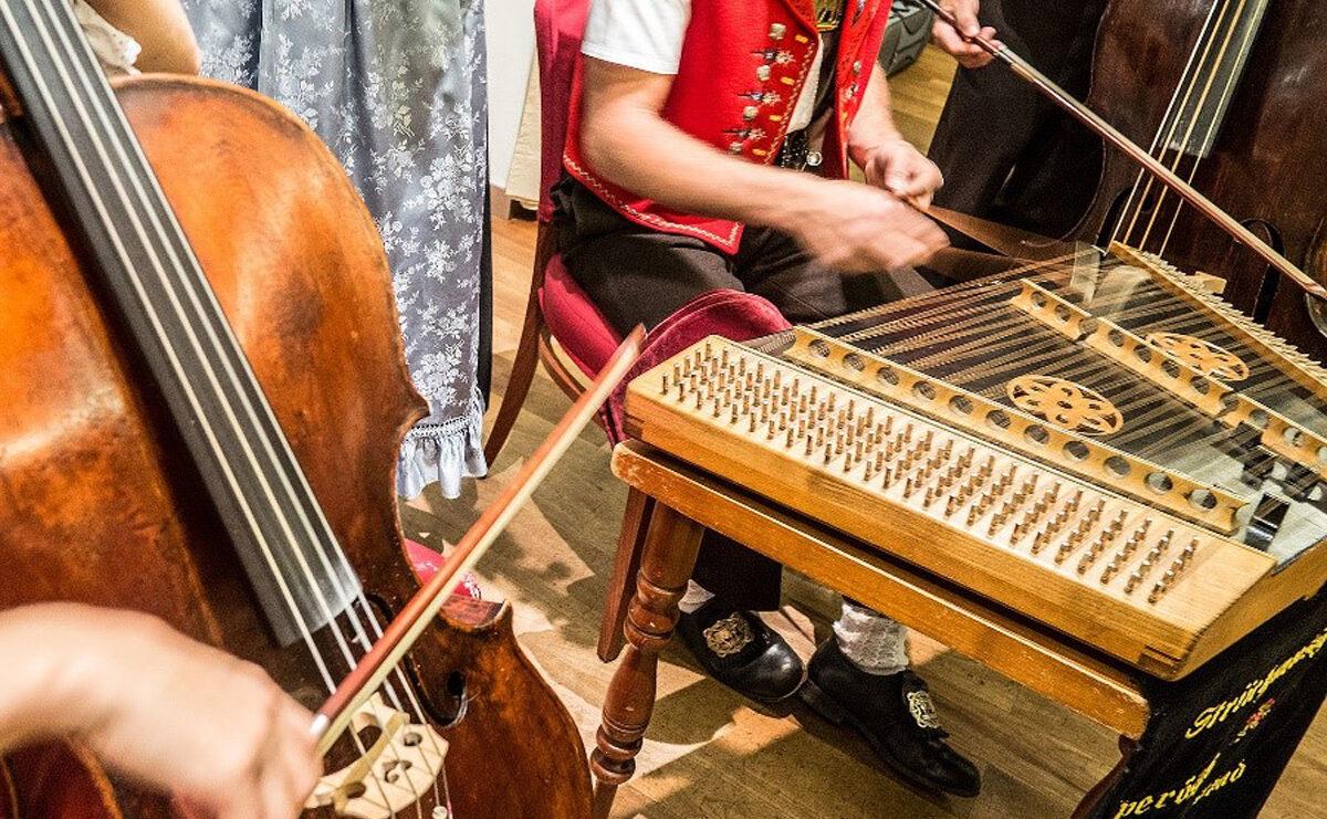 Appenzellermusik1
